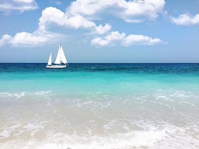 Tourisme Culture Magazine - La mer