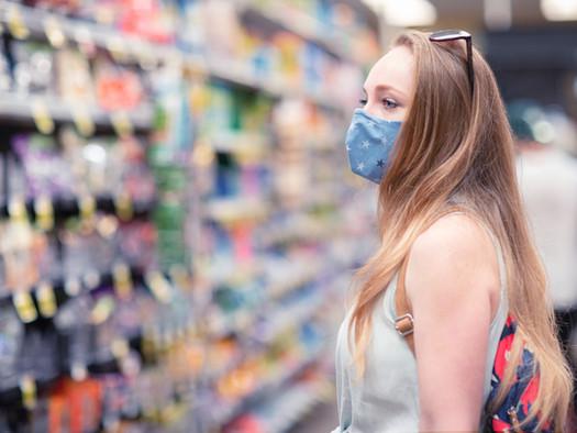 Precios Máximos: producto puede costar un 48% más caro en minorista que en Supermercado
