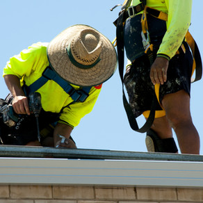 Why You Should Get Your Roof Inspected
