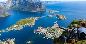 The Contested Sovereignty of Senkaku Islands: Developments Amidst COVID19