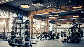 premier ways fitness centers let their members down