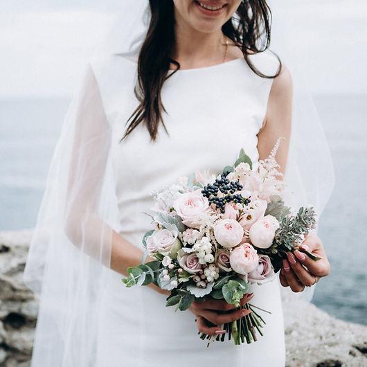 EpicFlora Bridal Bouquets