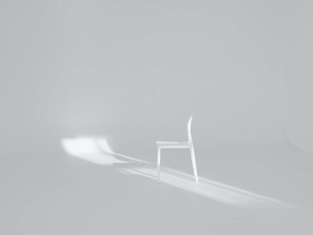Le minimalisme, nouvelle philosophie de vie.