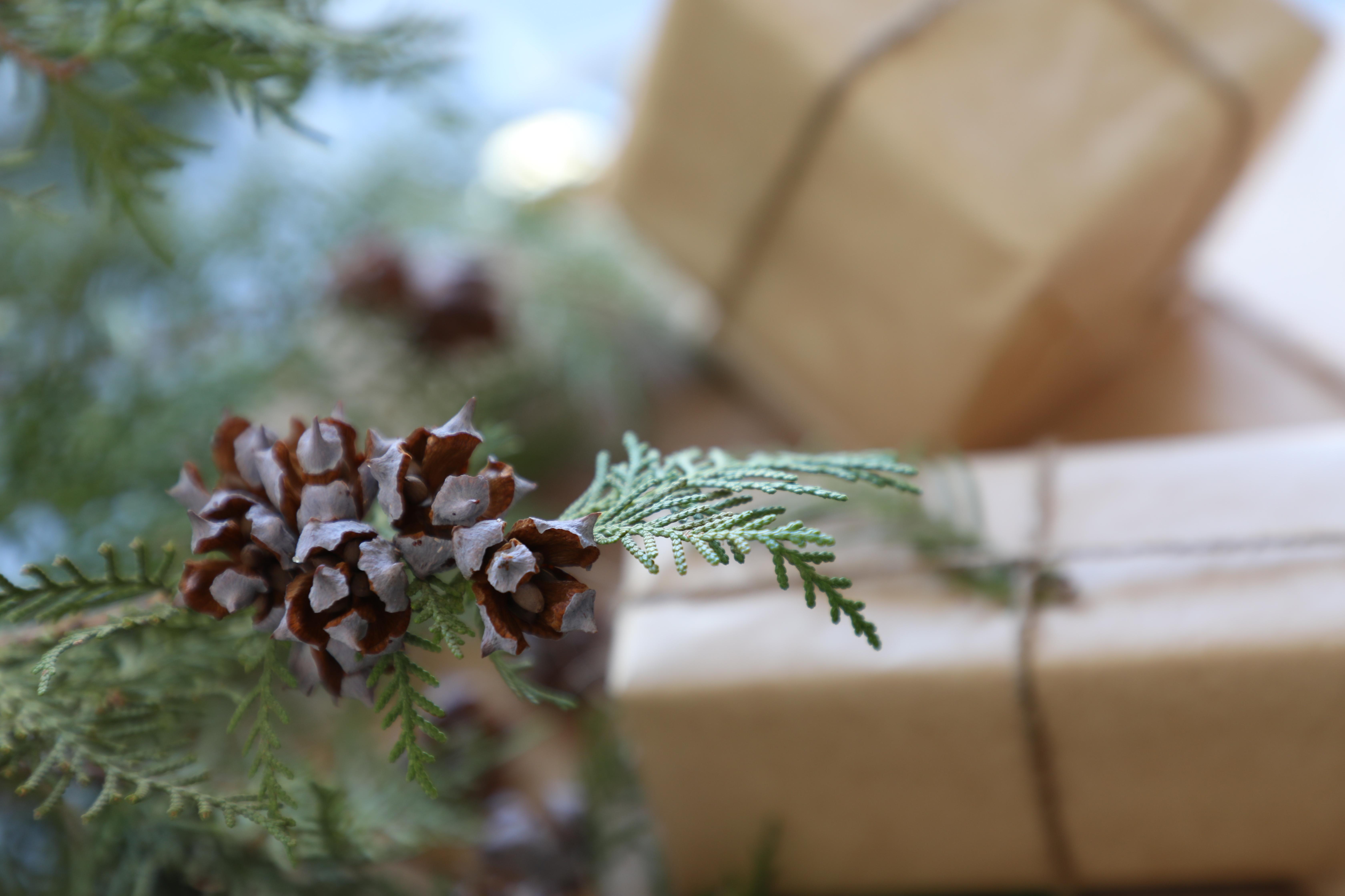 Geschenke Onlineshop