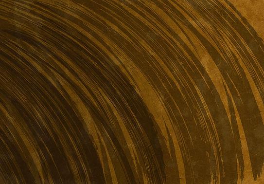木の模様の背景