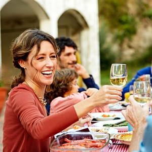 6 tipi di consumatori di vino abituali e come attrarli nel tuo locale