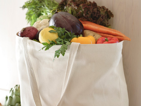 Free Weekly Groceries & Meals - San Jose Covid Food Relief Program