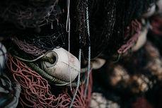 pêche artisanale provence