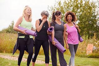 weight loss detox