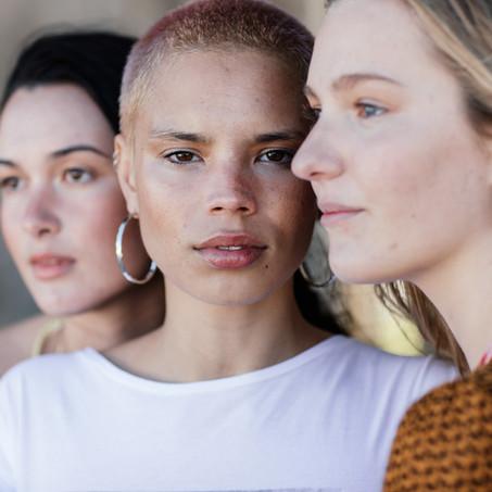 L'empowerment economico delle donne