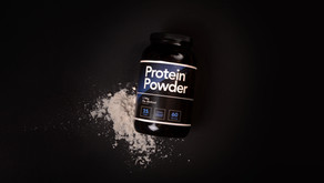 Do I Need Protein Powder in My Nutrition Plan?