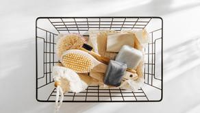 10 Organizing Baskets Under $15