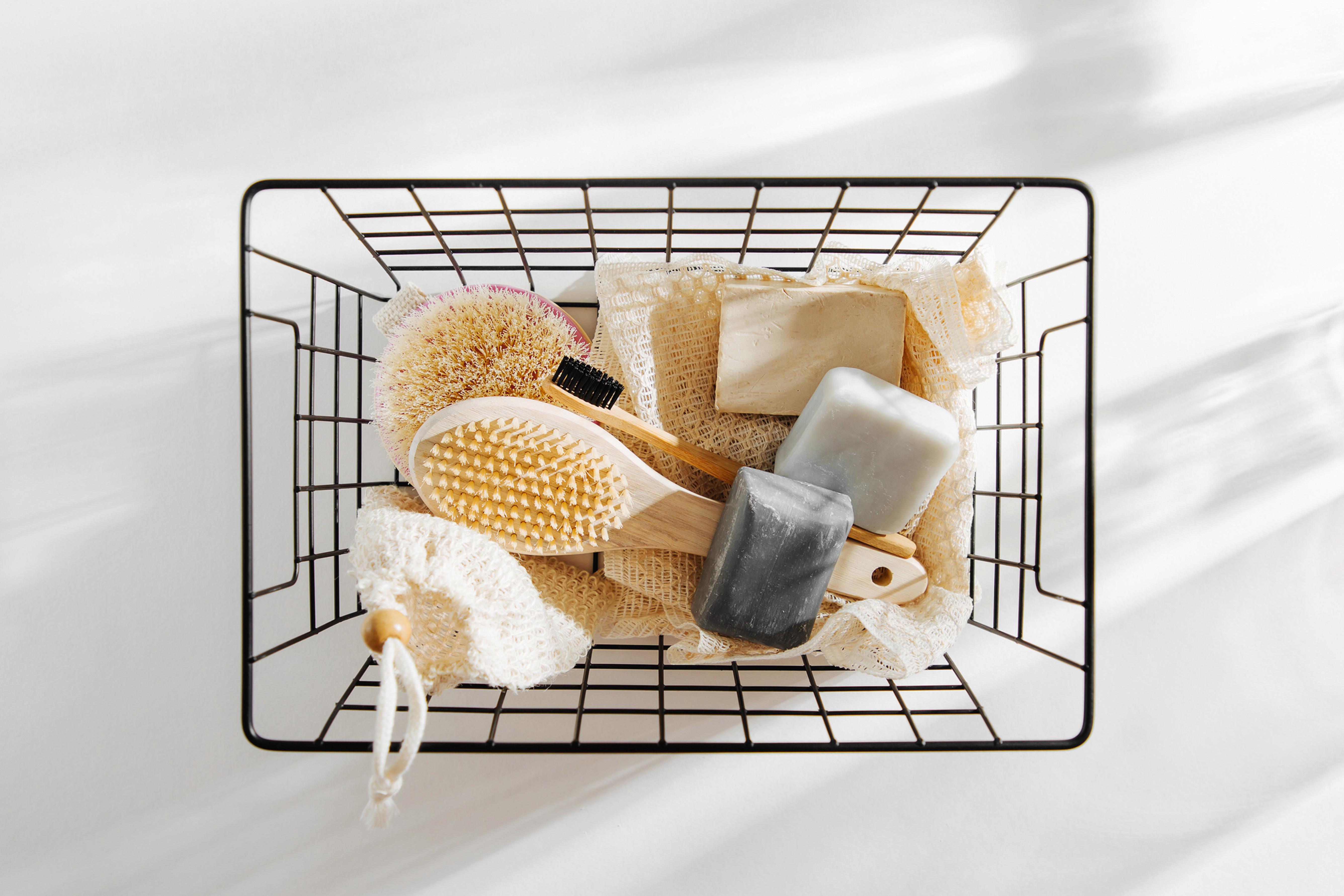 Fabrica de jabón