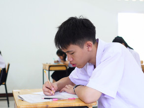 3 ways to make exam preparation a more useful experience for learners' language development