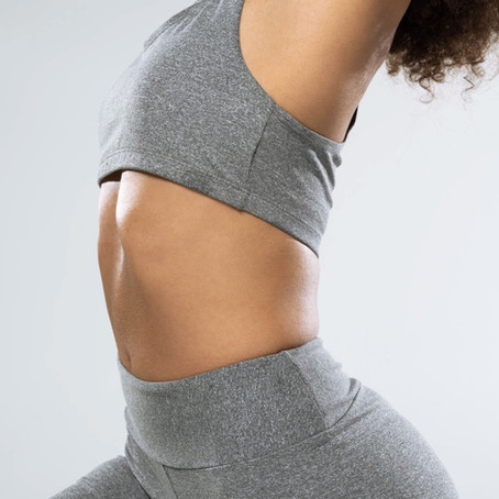 Waist Wraps: The Good, The Bad, and The Ugly