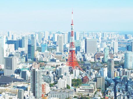 和田圭介弁護士が神奈川県弁護士会において『中小企業の海外展開支援に関する研修会』の講師を2021年8月26日(水)にいたしました。