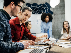Finding the Right Plan and Network for your Employees