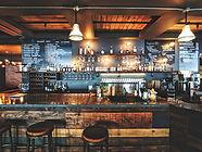 Bar Vazio