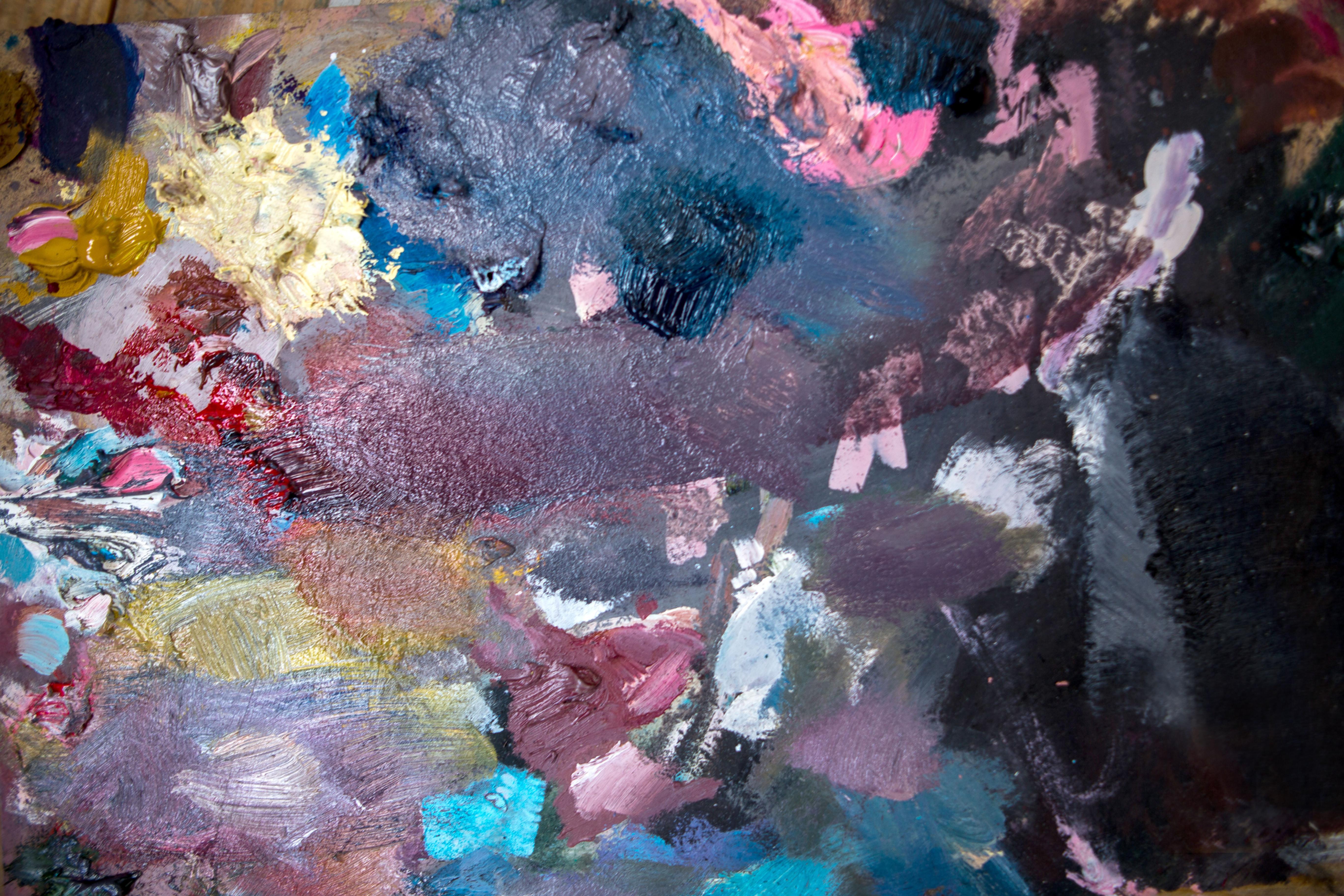 Start To Art: Impressionisme (jan.)