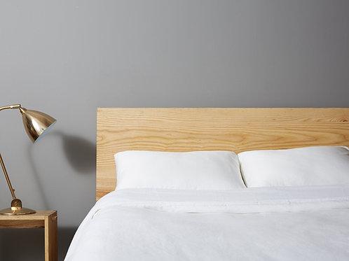 Slightly Bigg-A-Bed