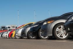 reliable automotive business segment