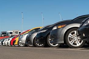 Car park cleaning, Clean car park, Car parking, Parking Lot, Parking Bays, Tarmac, Asphalt