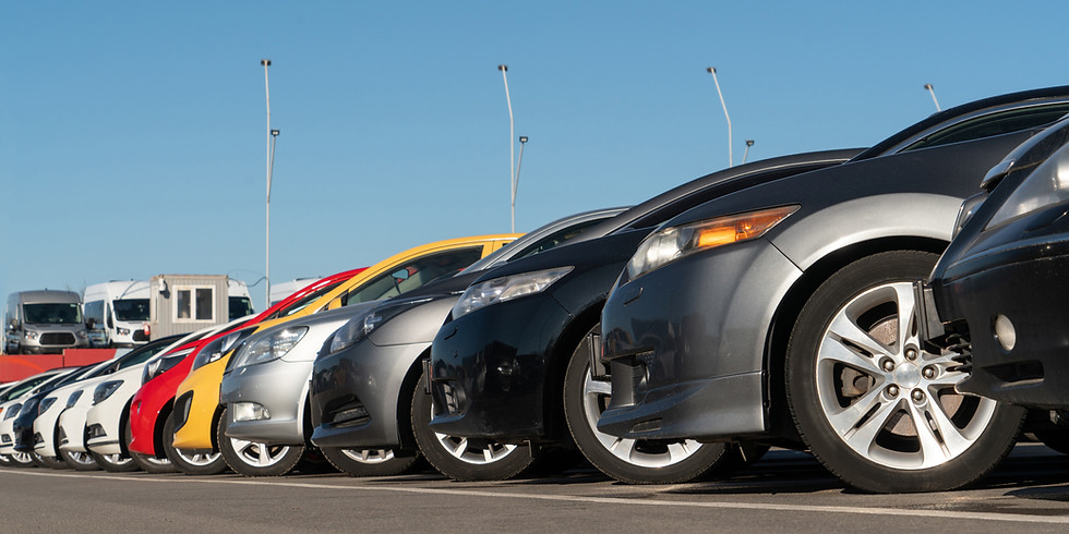 B2B Insights: Industria Automotriz