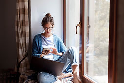 Home-Based Business Insurance from English Insurance Group