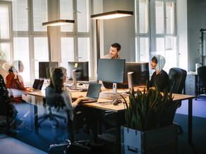 Daftar 50 Perusahaan Paling Inovatif di Tahun 2021