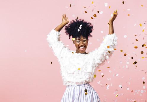 10 Activities To Help Boost Your Mood