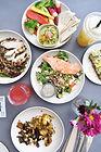 Beratungspaket 2 - Meine Ernährungsumstellung für mehr Wohlbefinden - ausführliches Erstgespräch + 2 Verlaufsgespräche