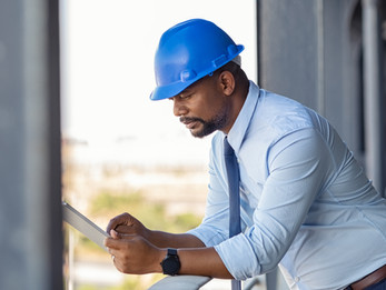 Projects, Procurement and Market Power in Construction Contracting
