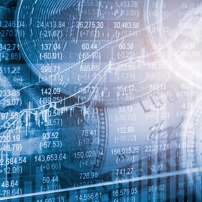 Qu'est-ce qu'une plateforme numérique ?