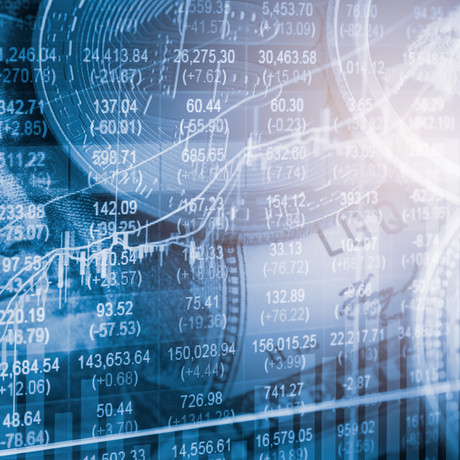 Cognitive Financing Optimization