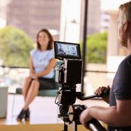 Author Videos & Interviews