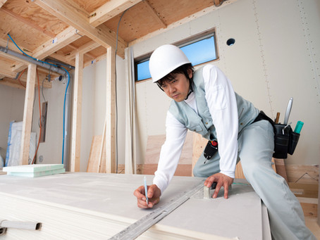 Questions to Ask in Your Next Home, Bedroom, Bathroom, Kitchen Renovation Contractor
