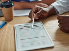 Princípios da nova Lei de Licitações e Contratos (Lei 14.133).