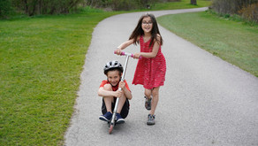 4 Costs of Children That Catch Parents Off Guard