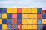 Implementación de la nueva Ley de los Impuestos Generales de Importación y de Exportación