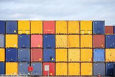 Loi Élan   Décret Tertiaire logistique et conteneur