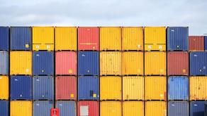 Digital Transformation for Logistics SMEs
