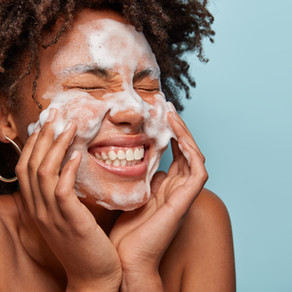 13 reasons why you should have a facial