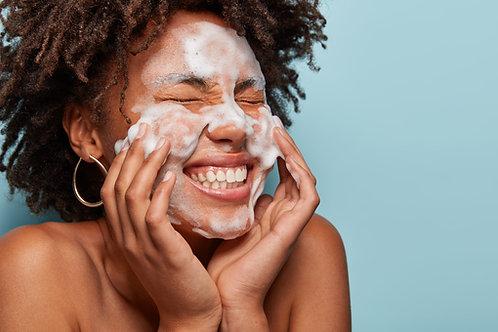 Rinse That (oily skin)