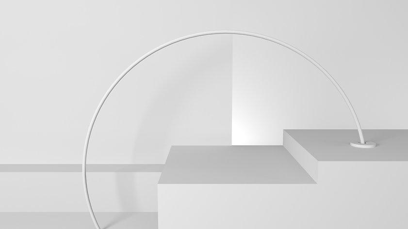 Estructura blanca