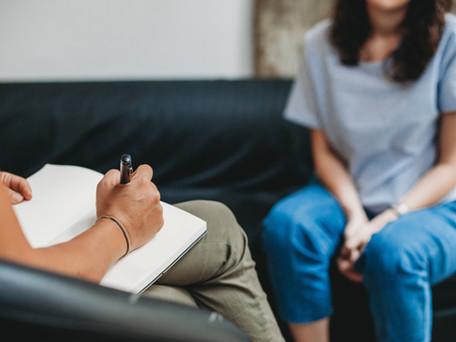 Terapia ajuda a lidar com sentimento de rejeição