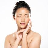 Rain Wellness Spa, Facials, Spa Facials, Facial Packages, Microderm Facials, Microdermabrasion, Destination Spa, Facial services, healthy skin