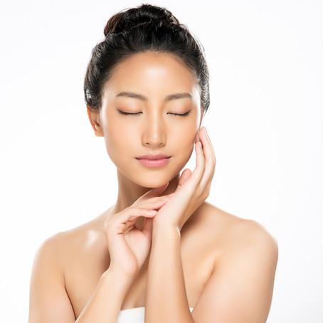 Do facial oils work for oily skin?