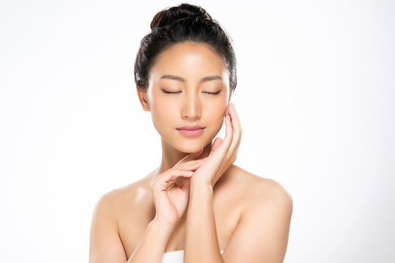 Winter Skin Care Tips..