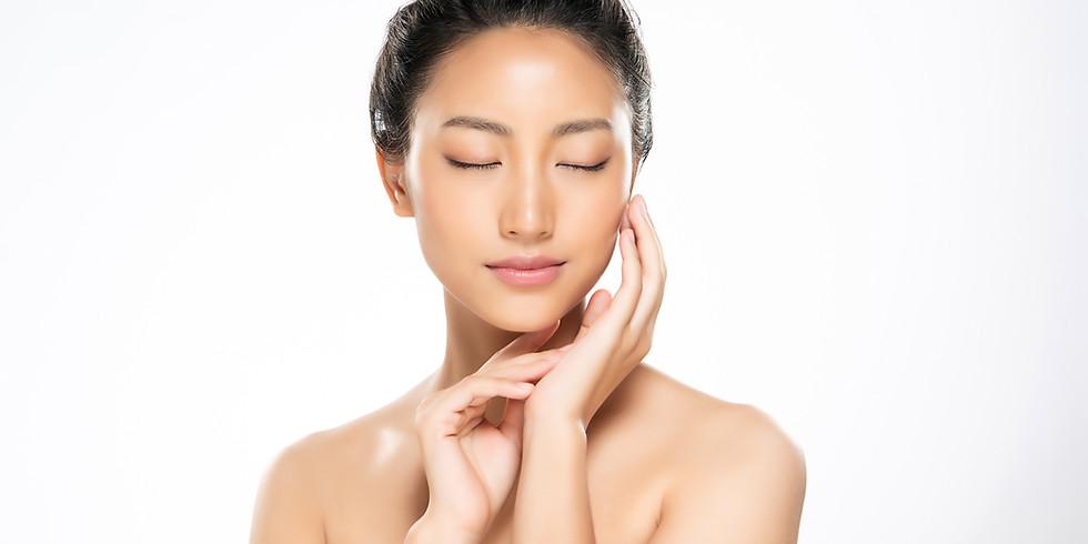 DIY Skin Natural Care
