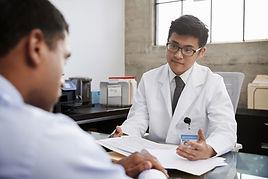 Cancro do rim: deteção precoce pode salvar vidas